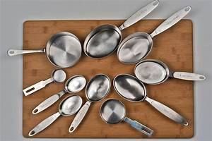 Top 10 Baking Tools and Their Uses | Bakepedia Tips