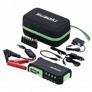 Auto Starthilfe Gerät : 18000mah auto starter batterie ladeger t starthilfe ger t schnellstart booster ebay ~ Orissabook.com Haus und Dekorationen