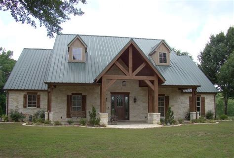 pin  angie mackey  texas homes decor house entrance hill country homes country house plans