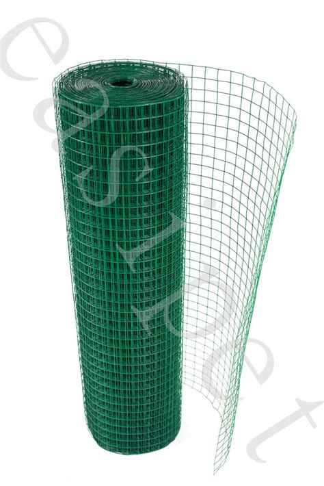 pvc coated welded wire mesh      long aviary