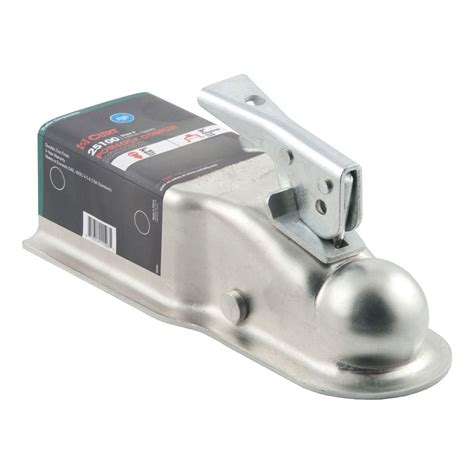 Boat Trailer Rollers Princess Auto by Boat Trailer Parts Lights Winches Jacks Rollers Autos Post