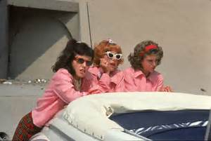 grease-pink-ladies