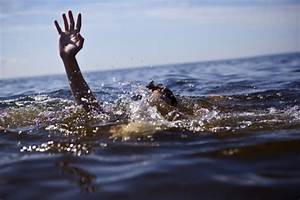 Swim Safely: Know the 8 Warning Signs of Drowning - The ...