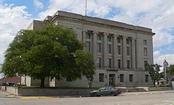 Rooks County Courthouse Wikipedia
