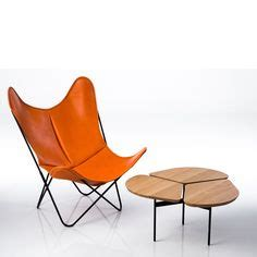 1000 images about fauteuil aa airborne on pinterest