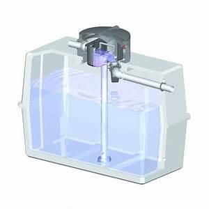Recuperation Eau De Pluie : cuve b ton pour r cup ration des eaux de pluie pack 39 eau ~ Premium-room.com Idées de Décoration