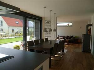Wohnzimmer Mit Essbereich : k rzlich k chen brauch zum modern wohn und esszimmer modern charmant in wohnzimmer im ~ Watch28wear.com Haus und Dekorationen