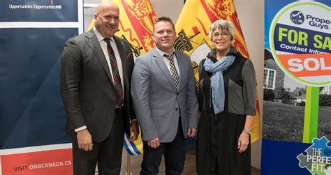 Propertyguys.com To Create Up To 30 Jobs In Moncton
