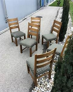 Stuhl Neu Beziehen : stuhl neu polstern simple full size of upcycling anleitung einen sessel aus einemten koffer ~ Markanthonyermac.com Haus und Dekorationen