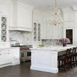 2 tier kitchen island frossa i lantlig stil 29 lantkök i olika stilar sköna hem