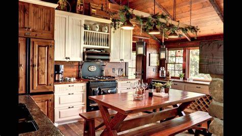 gallery  lake house kitchen design ideas