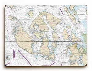 Lake Lanier Nautical Chart Bamil