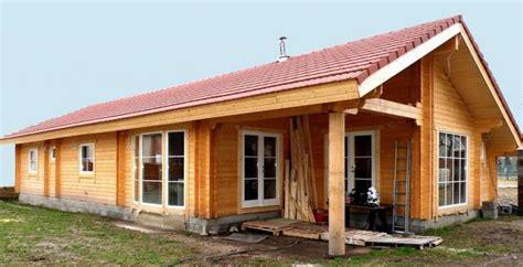 davaus net maison bois contemporaine cle en avec des id 233 es int 233 ressantes pour la