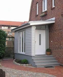 Windfang Selber Bauen : pinterest ein katalog unendlich vieler ideen ~ Whattoseeinmadrid.com Haus und Dekorationen