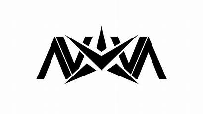 Nova Esports Pmwl Peace Introduces Lineup Via