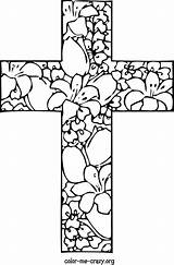 Easter Coloring Pages Christian April Unknown Pm Posted sketch template