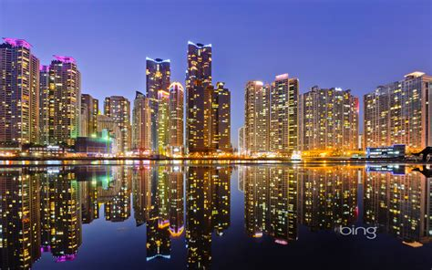 5 Busan Hd Wallpapers Background Images Wallpaper Abyss