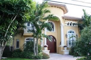 mediterranean home plans mediterranean house plans alp 01c1 chatham design