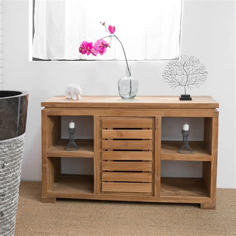 cuisine et salle de bain cuisine mode salle de bain teck ida aes inspirations et