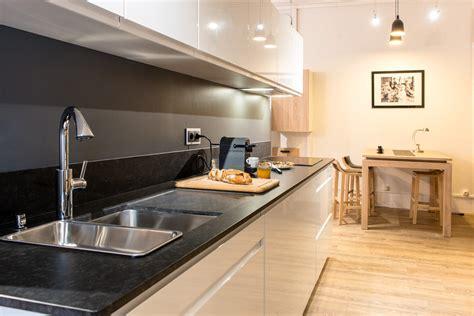 cuisine teissa catalogue cuisine teissa archives mj home architecte d 39 intérieur
