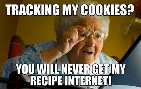Old People Meme - old people technology meme gallery technology memes pinterest technology meme