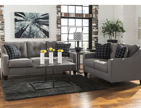 Living Room Sofas And Loveseats by Living Room Loveseats Steinhafels