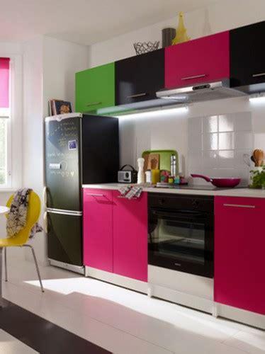 stickers miroir cuisine mobilier table revetement adhesif meuble cuisine