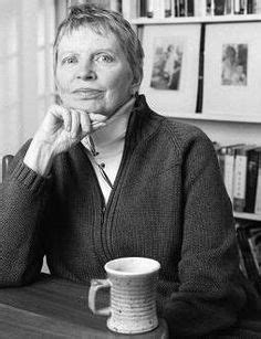 16 Best Authors - Madeleine L'Engle images | Madeleine l