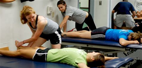 Welcome  Physical Therapy  Northern Arizona University. Magic Valley Electric Company. Email Archive Migration Absolute Security Inc. It Consultation Services Oracle Private Cloud. United Educational Credit Union. Medlineplus En Espanol Google Email Analytics. University Of Tennessee Nursing. Natural Drug Detox Methods Gutters Atlanta Ga. Programming Colleges In California