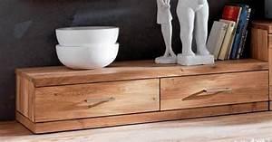 Lowboard Tv Holz : tv board massivholz nett tv board tisch und lowboard unikate aus holz 54430 haus ideen galerie ~ Orissabook.com Haus und Dekorationen