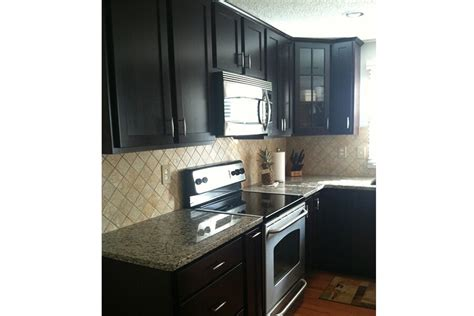 cabinets  california md  southern maryland kitchen