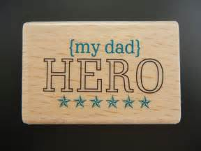 Dad My Hero Quotes