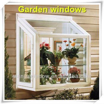 garden window prices low price beautiful aluminum garden windows for buy