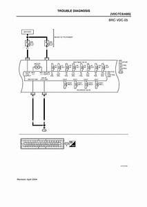 31 2002 Astro Van Vacuum Hose Diagram