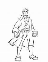 Atlantis Milo Explorador Coloring Colorir Disney Tudodesenhos Imprimir Desenho Dibujos Malarbilder sketch template
