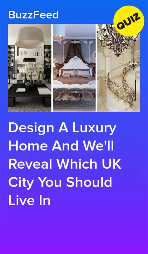 build  dream home   reveal  uk city