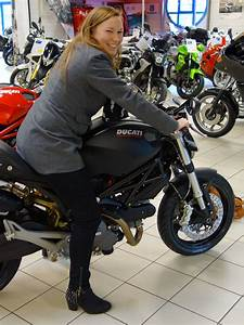 Suzuki La Roche Sur Yon : ducati store roche sur yon melle laura ~ Gottalentnigeria.com Avis de Voitures