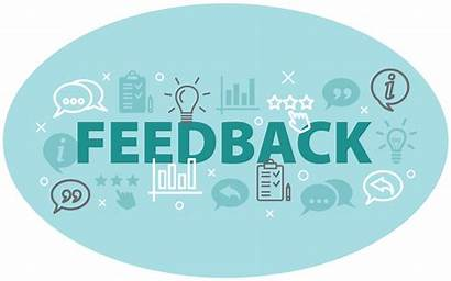 Feedback Soliciting Meaningful Beyond Going Tech