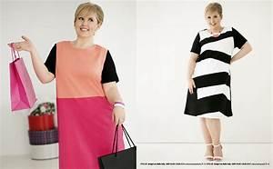 Bon Price Mode : presse news bonprix maites fashionreise die edelfabrik der 40 blog f r mode beauty ~ Eleganceandgraceweddings.com Haus und Dekorationen