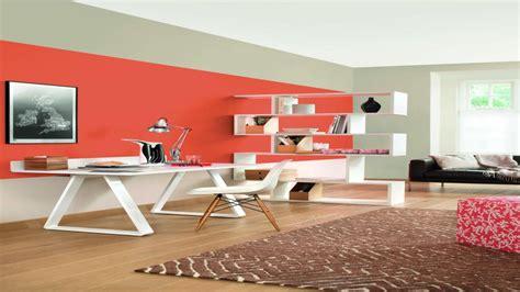 quelle couleur pour un bureau couleurs pour un bureau