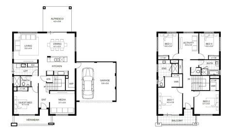 simple  bedroom house plans   bedroom house designs