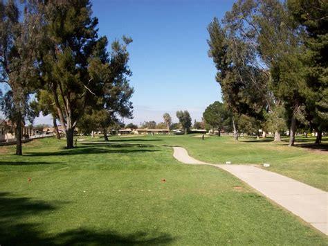 hills golf club details  information  southern