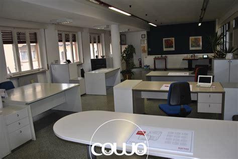 Ufficio Lavoro Udine by Coworking Udine Centro
