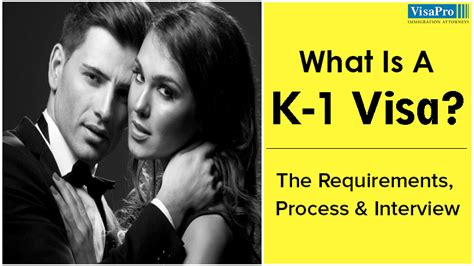 What Is A K-1 Visa? The Requirements, Process & Interview How To Make A Tshirt Blanket Without Sewing Fleece T Shirt Swaddle Crochet Ruffle Border On Baby What Age Can Infant Sleep With Blankets Patterns For Knitted Dog Size Should Receiving Be Zip Up Toddler Bed