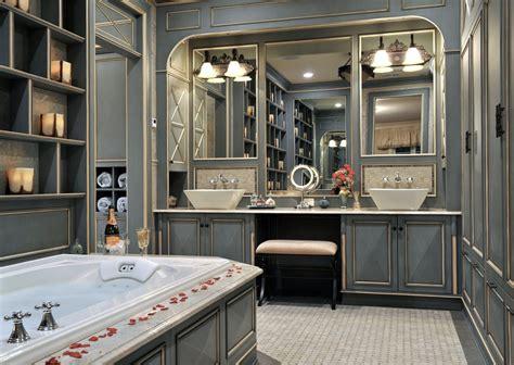 master bath renovation  oyster bay ny bathroom