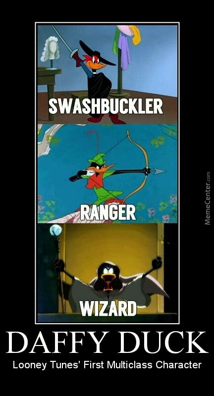 Daffy Duck Meme - daffy duck memes best collection of funny daffy duck pictures