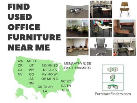 office furniture   youtube
