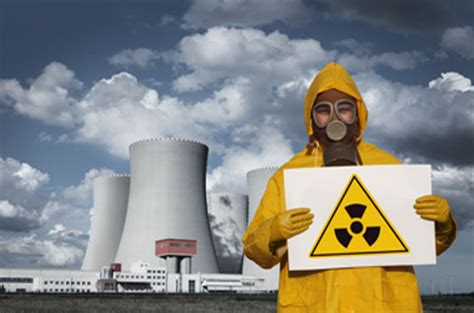 More US fatalities from radiation exposure than in the ...