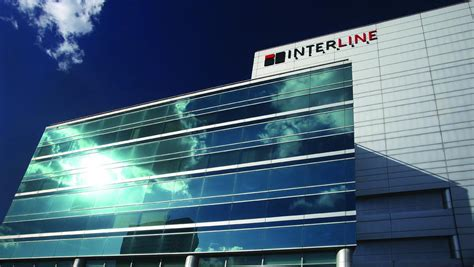 Office Depot Jacksonville by Home Depot Buys Interline Brands To Expand Reach Into