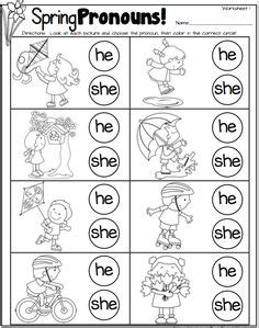 abc tracing images abc tracing proper nouns